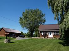 Hobby farm for sale in Lacolle, Montérégie, 267A, Route  221 Sud, 10059792 - Centris