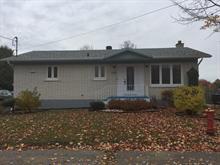 Maison à vendre à Shawinigan-Sud (Shawinigan), Mauricie, 2945, Place  Richelieu, 15020195 - Centris