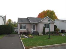 House for sale in Drummondville, Centre-du-Québec, 1275, Rue de Madrid, 22663994 - Centris