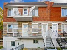 Triplex à vendre à Villeray/Saint-Michel/Parc-Extension (Montréal), Montréal (Île), 4198 - 4200, 54e Rue, 19953031 - Centris