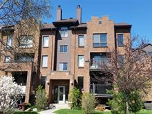 Condo for sale in Gatineau (Gatineau), Outaouais, 159, Rue de Morency, apt. 402, 10492029 - Centris
