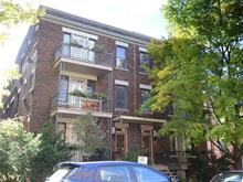 Condo à vendre à Outremont (Montréal), Montréal (Île), 868, Avenue  Stuart, 13107425 - Centris