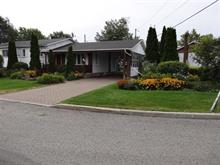 House for sale in Lachenaie (Terrebonne), Lanaudière, 887, Rue du Saguenay, 28512849 - Centris