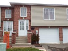 Condo à vendre à Rimouski, Bas-Saint-Laurent, 396, Avenue  Ross, app. 7, 26541790 - Centris