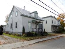 Maison à vendre à Bécancour, Centre-du-Québec, 14255, boulevard  Bécancour, 12346323 - Centris