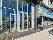 Condo / Apartment for rent in Ville-Marie (Montréal), Montréal (Island), 901, Rue de la Commune Est, apt. 717, 12216232 - Centris