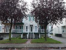Condo for sale in Rivière-des-Prairies/Pointe-aux-Trembles (Montréal), Montréal (Island), 1058A, Rue de la Famille-Dubreuil, 22521568 - Centris