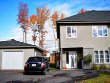 Condo for sale in Joliette, Lanaudière, 2090, Rue  Robert-Quenneville, 18265194 - Centris
