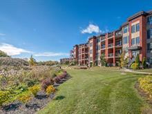 Condo for sale in La Prairie, Montérégie, 300, Avenue du Golf, apt. 402, 28633127 - Centris