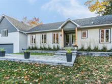 Maison à vendre à Lorraine, Laurentides, 8, Chemin de la Bure, 23978203 - Centris