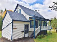 House for sale in Rawdon, Lanaudière, 5335, Rue  Colette, 25883030 - Centris