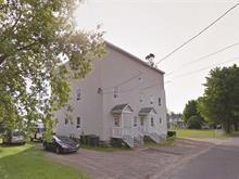 Quadruplex à vendre à Lyster, Centre-du-Québec, 106 - 106B, Rue  Houde, 22189669 - Centris