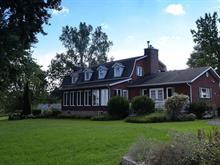 Maison à vendre à Hudson, Montérégie, 128R - 130R, Rue  Main, 18044057 - Centris