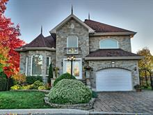 Maison à vendre à Gatineau (Gatineau), Outaouais, 15, Rue du Prince-Arthur, 28156812 - Centris