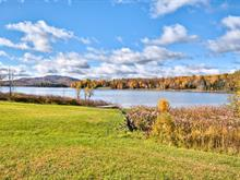 Lot for sale in Notre-Dame-de-Pontmain, Laurentides, 162, Chemin  Werbrouck, 25707725 - Centris