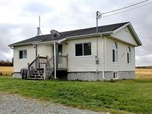 Maison à vendre à Rouyn-Noranda, Abitibi-Témiscamingue, 9635, Rang  Abijévis, 11868586 - Centris