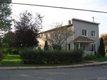 Duplex à vendre à Saint-Césaire, Montérégie, 1424 - 1426, Rue  Notre-Dame, 27393187 - Centris