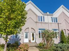Maison à vendre à Rivière-des-Prairies/Pointe-aux-Trembles (Montréal), Montréal (Île), 12607A, Rue  Gertrude-Gendreau, 9638761 - Centris