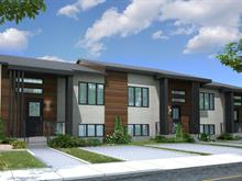 House for sale in Saint-Philippe, Montérégie, 57, Rue  Stéphane, 26760764 - Centris