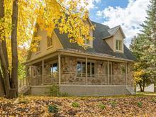 Maison à vendre à Pierrefonds-Roxboro (Montréal), Montréal (Île), 5130, Rue  Legault, 11683839 - Centris