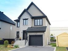 Maison à vendre à Contrecoeur, Montérégie, 1259, Rue  Laurent-Hubert, 23966608 - Centris