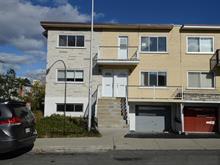 Duplex à vendre à Montréal-Nord (Montréal), Montréal (Île), 11637 - 11639, Avenue  Bossuet, 11290448 - Centris