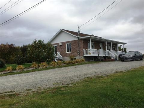 Land for sale in Taschereau, Abitibi-Témiscamingue, 749A, Chemin des Pionniers, 15617731 - Centris