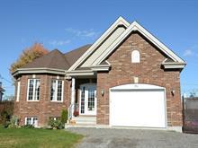 Maison à vendre à Saint-Joseph-du-Lac, Laurentides, 91, Rue des Tulipes, 17815537 - Centris