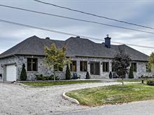 House for sale in Boischatel, Capitale-Nationale, 173, Rue des Gemmes, 20455588 - Centris