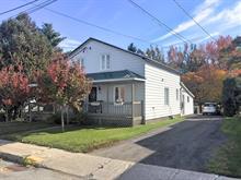Maison à vendre à Saint-Jacques, Lanaudière, 73, Rue  Venne, 9099079 - Centris