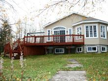 House for sale in Chibougamau, Nord-du-Québec, 47, Chemin de la Baie-Queylus, 14879863 - Centris