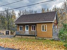 Maison à vendre à Saint-Apollinaire, Chaudière-Appalaches, 10, Rue de l'Entente, 9940076 - Centris