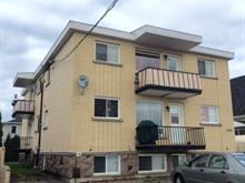 Income properties for sale in Jonquière (Saguenay), Saguenay/Lac-Saint-Jean, 3684, Rue  Saint-Michel, 13472499 - Centris