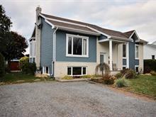 Maison à vendre à Mont-Joli, Bas-Saint-Laurent, 64, Avenue  Frontenac, 14366176 - Centris