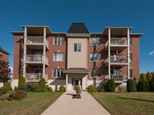 Condo for sale in Sainte-Catherine, Montérégie, 3720, boulevard  Saint-Laurent, apt. 101, 12722186 - Centris