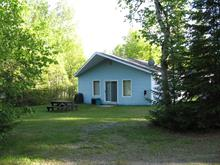 Maison à vendre à Preissac, Abitibi-Témiscamingue, 40, Chemin du Domaine, 18023309 - Centris