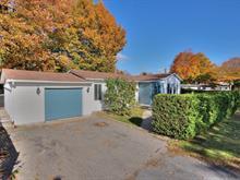 Maison à vendre à Sainte-Marie-Madeleine, Montérégie, 3360, Rue des Ormes, 10615457 - Centris