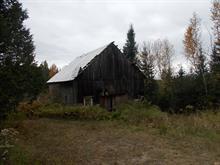Terrain à vendre à Namur, Outaouais, Chemin de Boileau, 20714687 - Centris