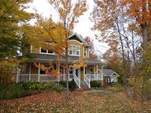 Maison à vendre à Fleurimont (Sherbrooke), Estrie, 1931, Rue des Cimes, 27139785 - Centris