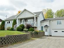 House for sale in Coaticook, Estrie, 494, Rue  Merrill, 11345286 - Centris