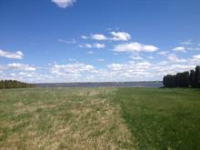 Lot for sale in Batiscan, Mauricie, Rue  Principale, 15934583 - Centris