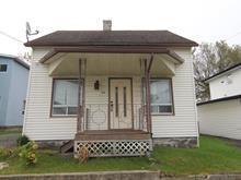 Maison à vendre à Thetford Mines, Chaudière-Appalaches, 128, Rue  King, 23571236 - Centris