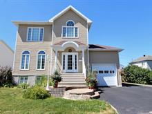 House for sale in Desjardins (Lévis), Chaudière-Appalaches, 555, Rue  Hector-Fabre, 26726507 - Centris
