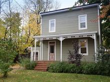 House for sale in Rigaud, Montérégie, 94, Rue  Saint-Jean-Baptiste Est, 26985120 - Centris