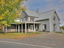 Duplex à vendre à Saint-Hyacinthe, Montérégie, 6005 - 6007, Rue  Frontenac, 22052505 - Centris
