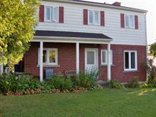 Maison à vendre à New Richmond, Gaspésie/Îles-de-la-Madeleine, 173, boulevard  Perron Ouest, 10792666 - Centris