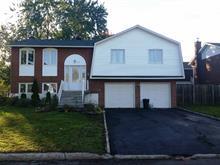 Maison à vendre à Dollard-Des Ormeaux, Montréal (Île), 41, Rue  Greenfield, 26333142 - Centris
