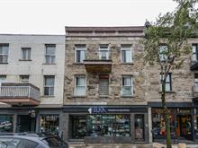 Condo / Apartment for rent in Rosemont/La Petite-Patrie (Montréal), Montréal (Island), 6577, boulevard  Saint-Laurent, apt. 1, 18907177 - Centris