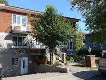 Triplex for sale in Rivière-des-Prairies/Pointe-aux-Trembles (Montréal), Montréal (Island), 1113 - 1117, 6e Avenue (P.-a.-T.), 28979778 - Centris
