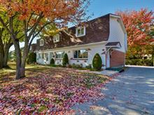 Maison à vendre à Sainte-Thérèse, Laurentides, 554, boulevard du Coteau, 28998738 - Centris